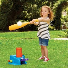 LITTLE TIKES Triple Play Splash T-Ball Set Little Tikes