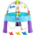 Little Tikes Stół Wodny Bitwa na wodę Fun Zone Battle Splash Little Tikes