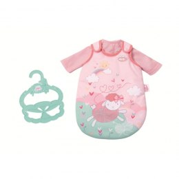 Baby Annabell Zestaw do spania 36 cm Zapf Creation