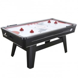 COUGAR Cymbergaj Stół do Gry Air Hockey Hokej Duży Cougar