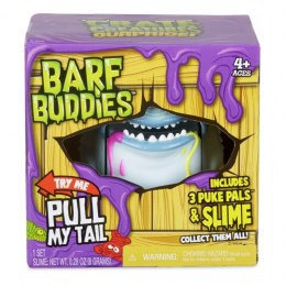 Crate Creatures Surprise - Barf Buddies -Figurka Crunch MGA