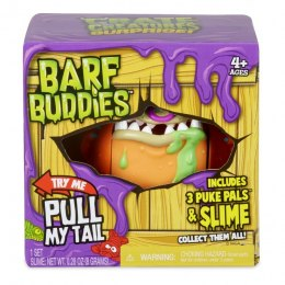 Crate Creatures Surprise - Barf Buddies -Figurka Grumble MGA