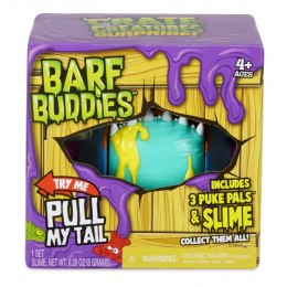 Crate Creatures Surprise - Barf Buddies -Figurka Perch MGA