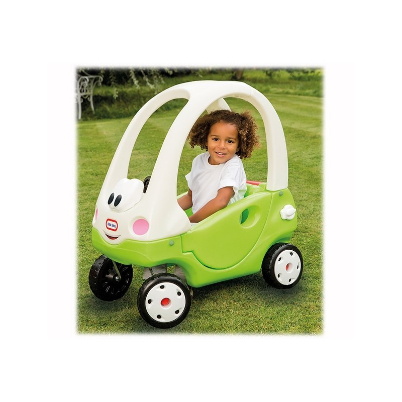 Little Tikes Samochód Grand Coupe Sport Little Tikes